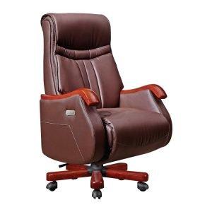 chair-FOH-A1811