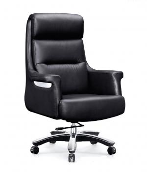 chair- FOH-A1812