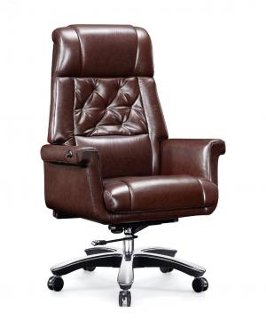 chair- FOH-A1815