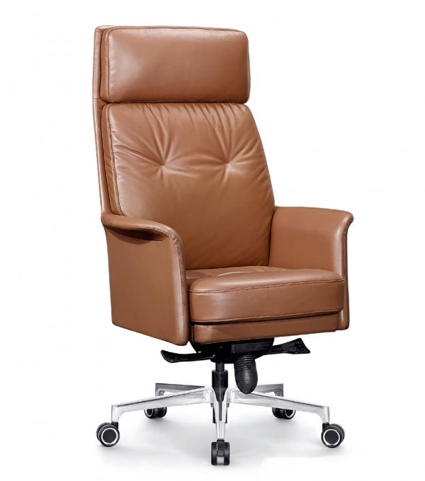 chair- FOH-A1816