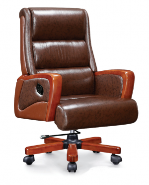 chair-FOH-A1817