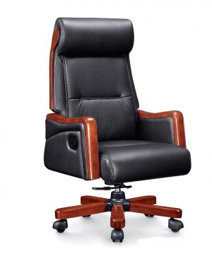 chair-FOH-A1818
