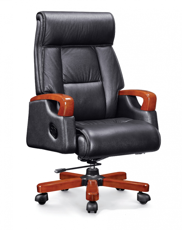 chair-FOH-A1819
