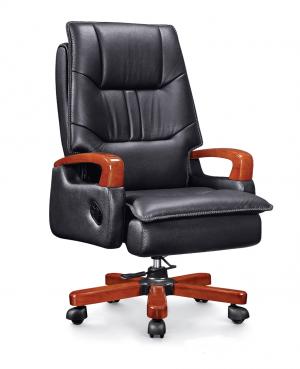 chair-FOH-A1820