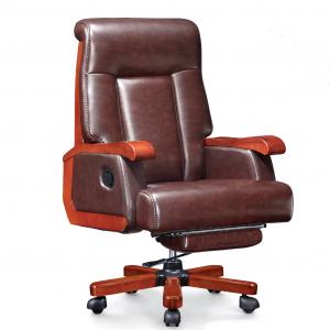 chair-FOH-A1823