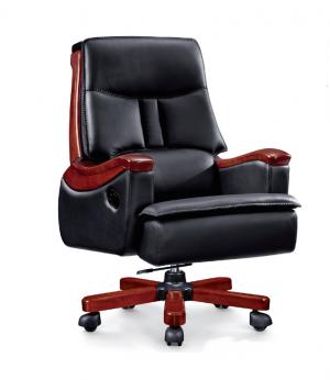 chair-FOH-A1826