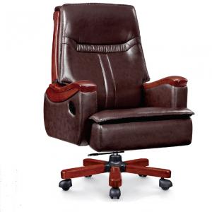 chair-FOH-A1827