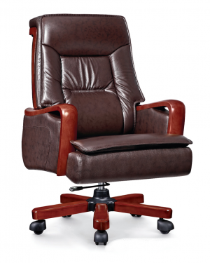 chair-FOH-A1828