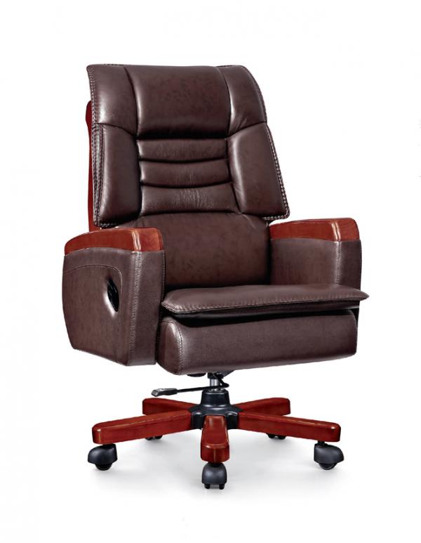 chair-FOH-A1829