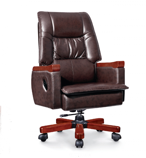 chair-FOH-A1830