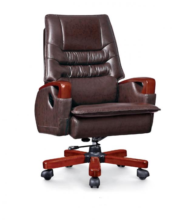 chair-FOH-A1832