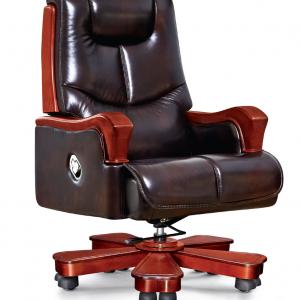 chair- FOH-A1835