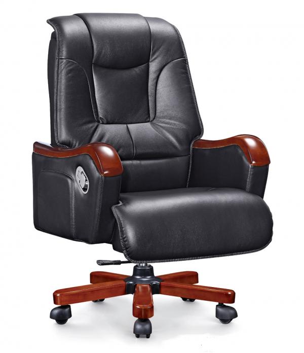 chair-FOH-B1705