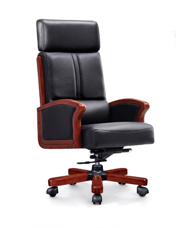 chair-FOH-B1801-1