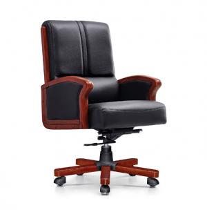 chair-FOH-B1801