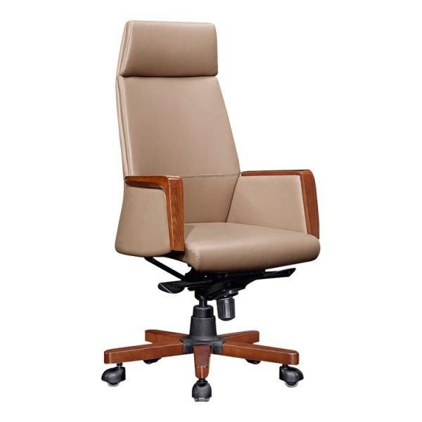 chair-FOH-B181-1