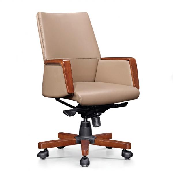 chair-FOH-B181-2
