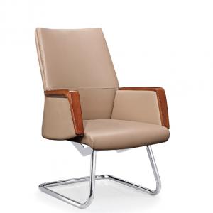 chair-FOH-B181-3