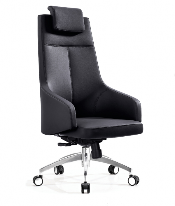 chair- FOH-B185-1