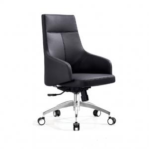 chair- FOH-B185-2