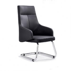 chair-