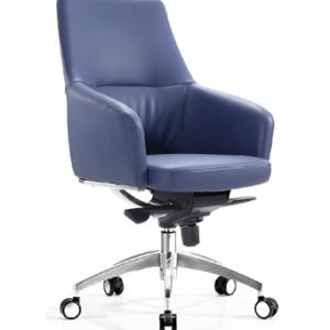 chair- FOH-B186-2