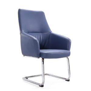 chair- FOH-B186-3