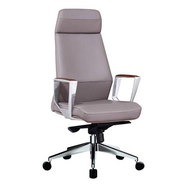 chair-FOH-B187-1