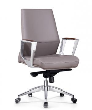 Chair- FOH-B187-2