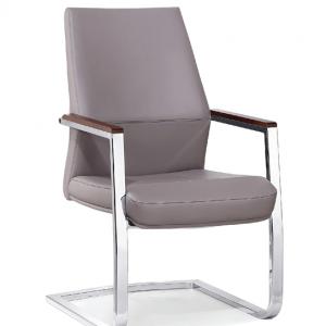 chair-FOH-B187-3
