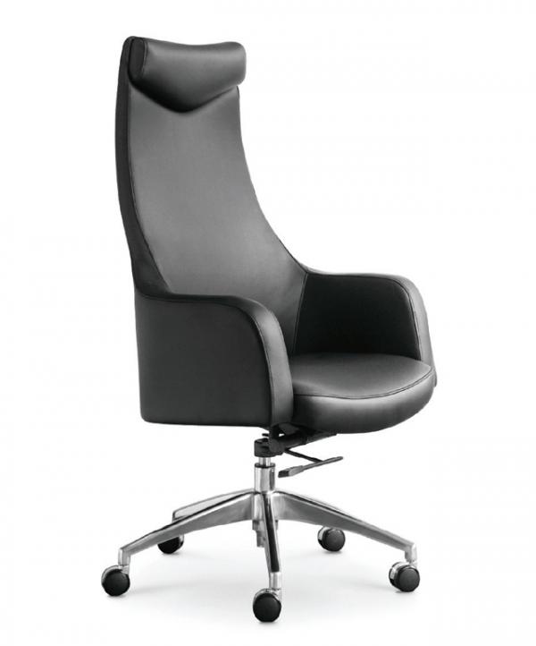 Chair-FOH-B188-1