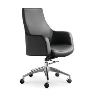chair-FOH-B188-2
