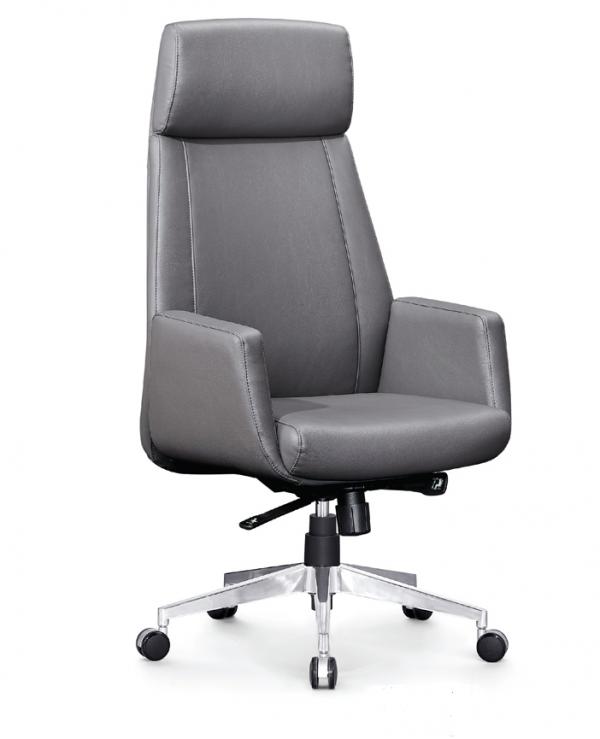chair-FOH-B189-1