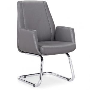 chair-FOH-B189-2