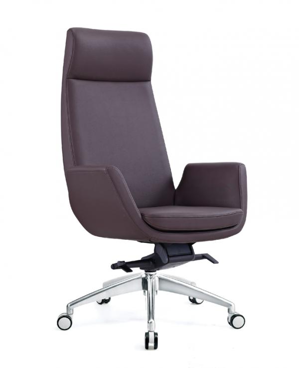 chair-FOH-B190-1