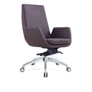 chair-FOH-B190-2