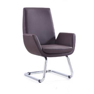 chair-FOH-B190-3