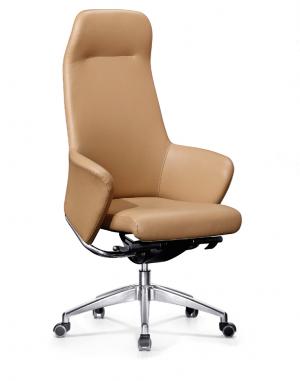 chair-FOH-B191-1