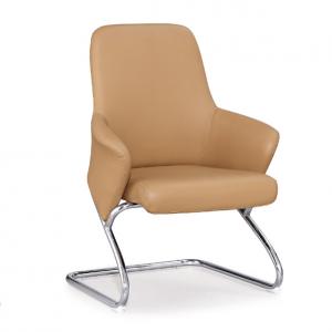 chair-FOH-B191-3