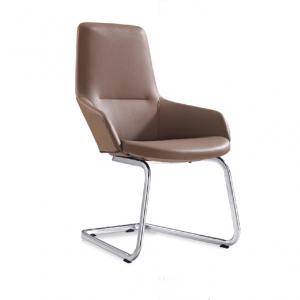chair-FOH-B192-3