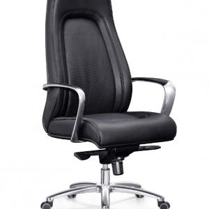 chair-FOH-B195-1