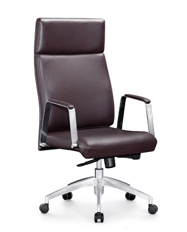 chair-FOH-B196-1