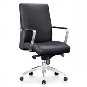 chair-FOH-B196-2