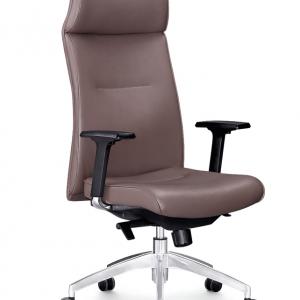 chair - FOH-B197-1