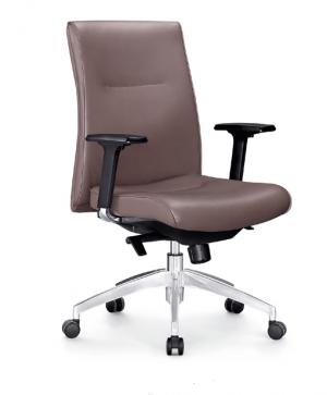 chair-FOH-B197-2