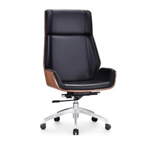 chair- FOH-B199-1