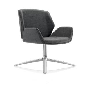 chair -FOH-B210