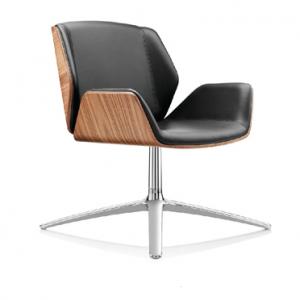 chair -FOH-B211