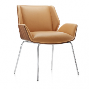 chair -FOH-B213