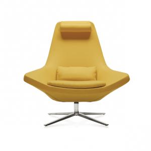 chair - FOH-B216